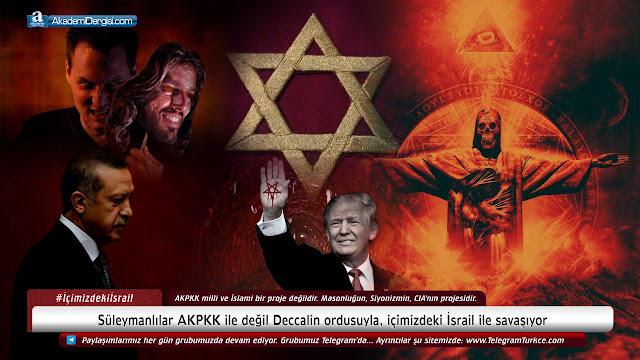 akademi dergisi, Mehmet Fahri Sertkaya, video izle, süleymancılar cemaati, akp'nin gerçek yüzü, içimizdeki israil, sabetayistler, deccal, kripto yahudiler, cinler, aydın doğan, Mustafa Kemal Atatürk,