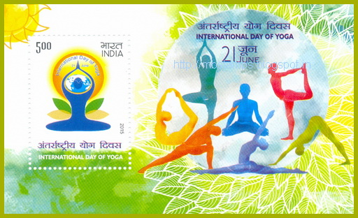 International Yoga Day  IMAGES, GIF, ANIMATED GIF, WALLPAPER, STICKER FOR WHATSAPP & FACEBOOK