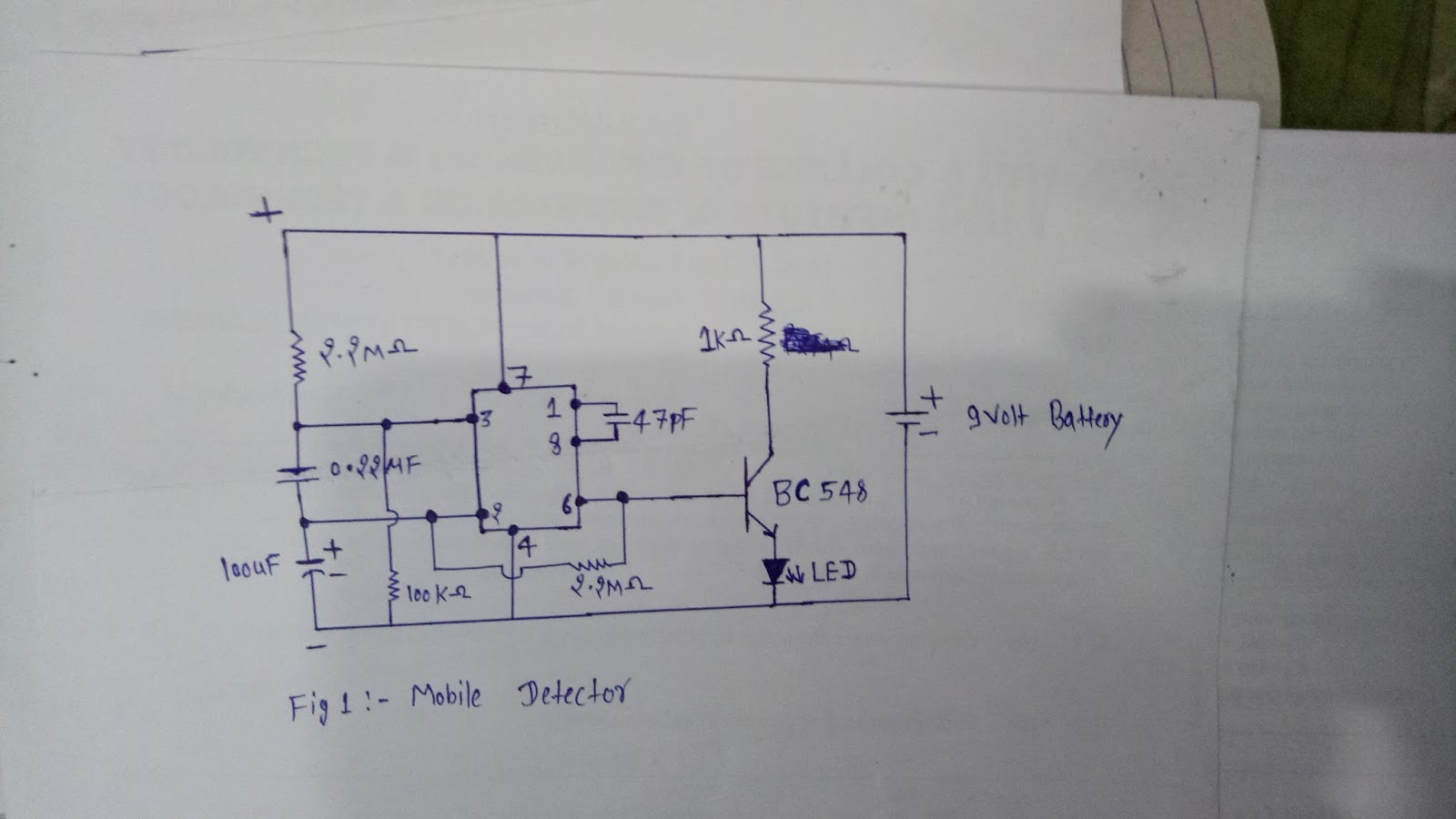 Honda Civic Fuse Box Diagram On 8n Ford Tractor Distributor Diagram