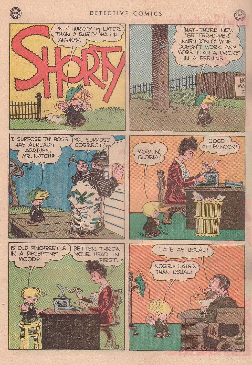 Detective Comics (1937) 114 Page 31