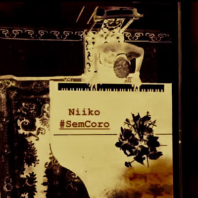 Niiko - Sem coro (R&b) 2018 Download MP3
