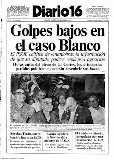 https://issuu.com/sanpedro/docs/diario_16._13-9-1977