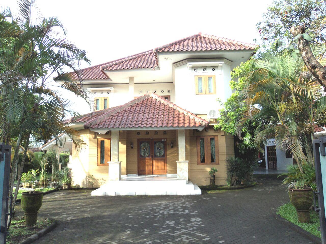 Multimedia Dan Wisata Jogja Jual Rumah Mewah Di Sleman Jogja Cari Rumah Di Sleman Jogjakarta Jual Villa Mewah Di Yogyakarta Rumah Mewah Di Jogja