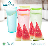 Dusdusan Tropic Snap and Shake Tumbler Set (Set of 4) ANDHIMIND