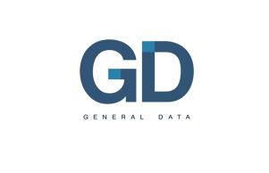 general-data-freshers-jobs
