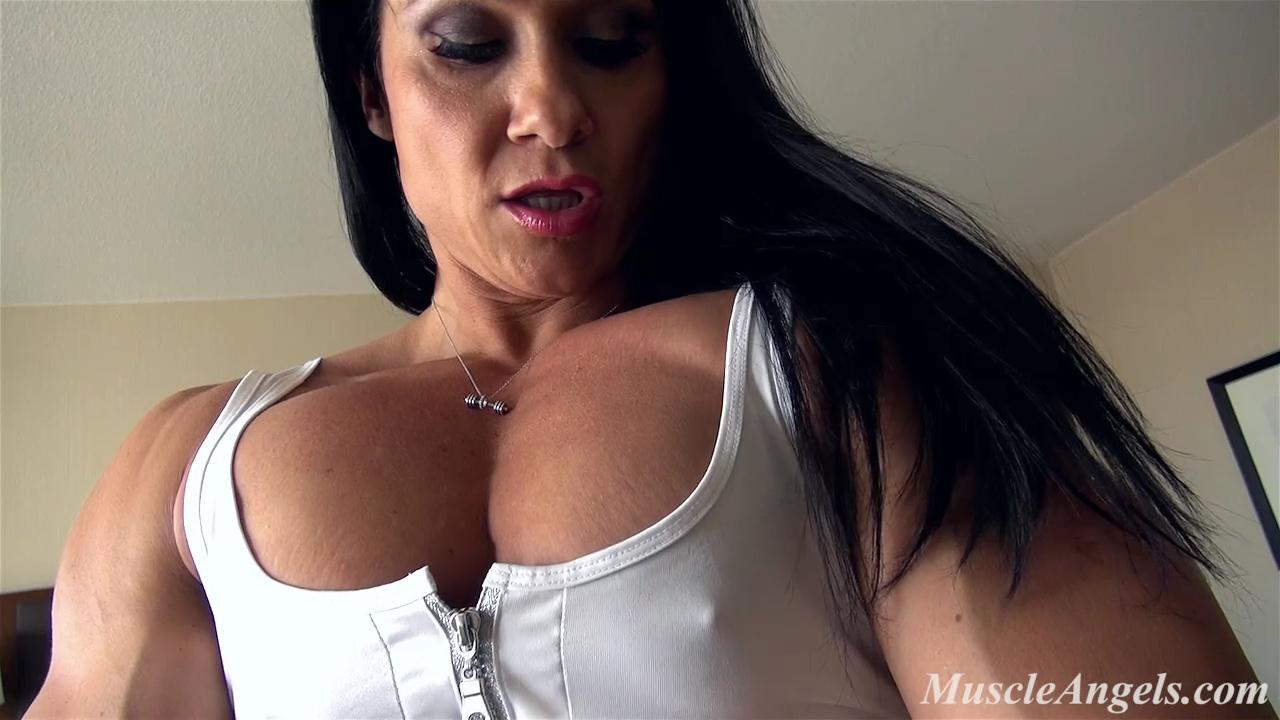 Babe farting asshole closeup cum