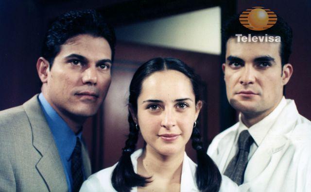 Image result for preciosa telenovela