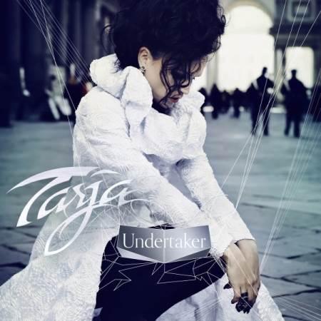 "TARJA: Το video του ""Undertaker"" απο το επερχόμενο live album"