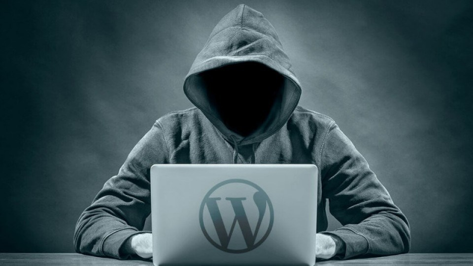THOUSANDS OF SUCCESS WORDPRESS SITE hijacked and transmitted MALWARE TO VISITORS