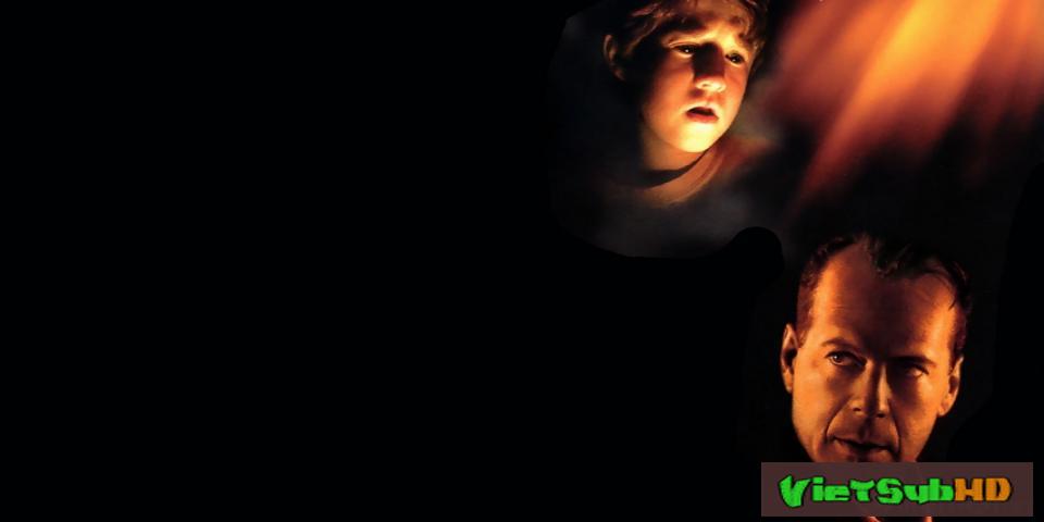 Phim Giác Quan Thứ Sáu VietSub HD | The Sixth Sense 1999