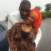 'Our Pain Is That Maryam Sanda Is Not Remorseful'- Family Of Bilyaminu Bello