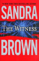 http://j9books.blogspot.ca/2011/10/sandra-brown-witness.html