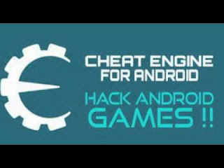 Cheat-Engine-APK-No-Root