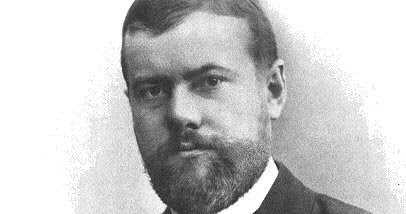 max webers contribution to educational administration But his main distinctive contribution to the 4 fry, brian r, mastering public administration: from max weber to dwight waldo, chatham house publishers, inc.