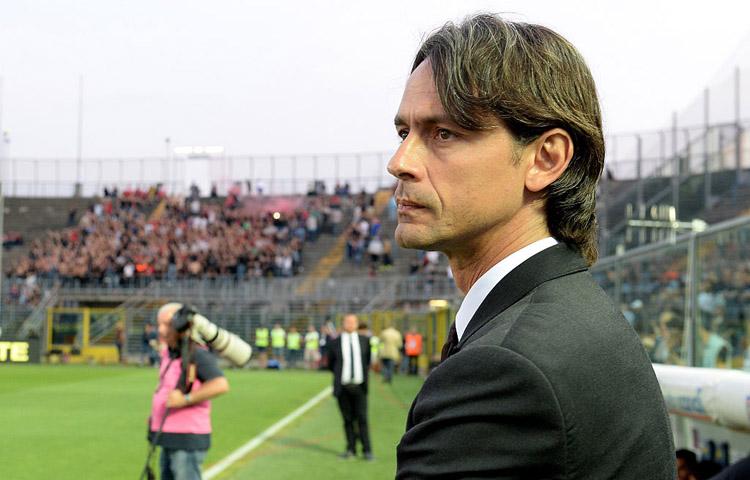 "Inzaghi: ""Juventus i minhenski Bayern u finalu Lige prvaka"""