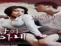Streaming Cinema Semi Nam Ui Anae