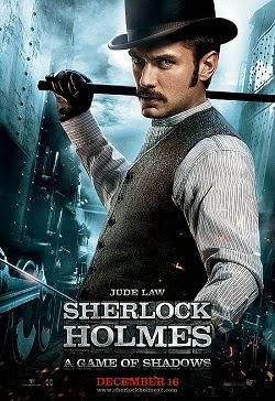 Xem Phim Thám Tử Sherlock Holmes