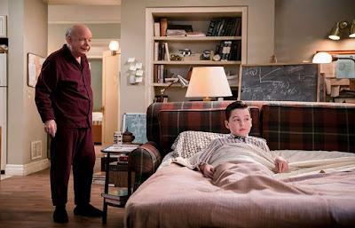 Young Sheldon Season 2 Image 10