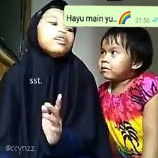 https://ratupelangi-net.blogspot.com/2018/09/sang-kakak-asyik-nyanyi-dan-nolak.html