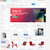 17+ Best FREE Magento themes Responsive 2018 for Magento 1 & 2