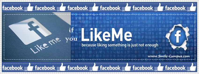 Custom Facebook Timeline Cover Photo Design Strech