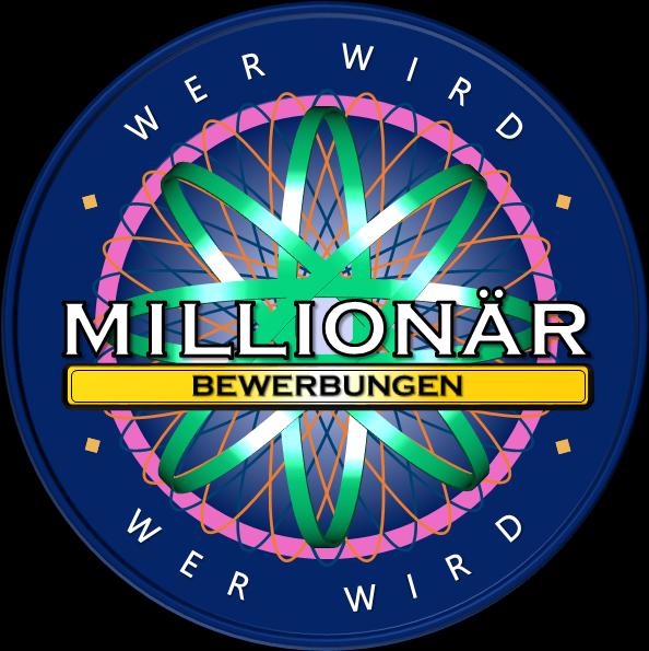 Rtl Wer Wird Millionär Bewerben