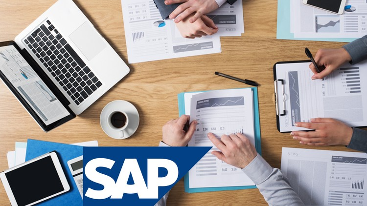 67% off Creating Reports with SAP BO (Webi) [Fast Track]