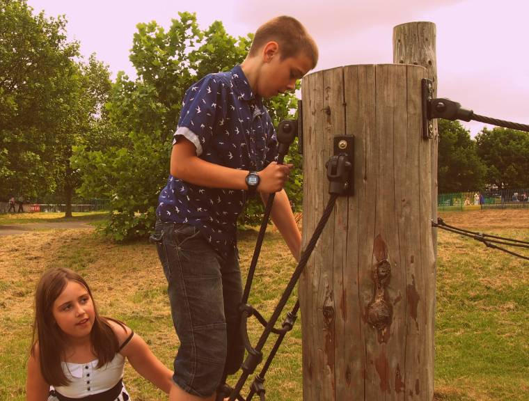 33 Ideas For Our Summer Bucket List