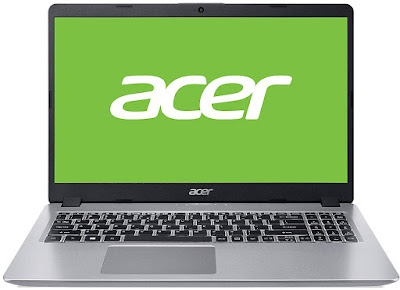 Acer Aspire 5 A515-52-37ZT