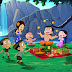 CHHOTA BHEEM MOVIE