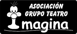 http://gtimagina.org/