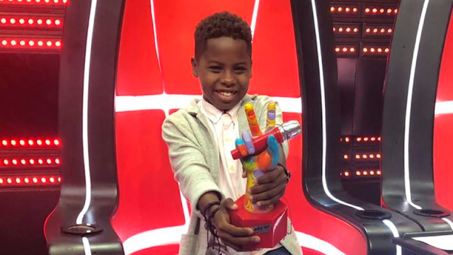 jeremias-reis-ganhador-do-The-Voice-Kids-2019