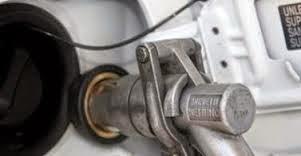 Όλα όσα δεν γνωρίζετε για τη συντήρηση των υγραεριοκίνητων αυτοκινήτων!