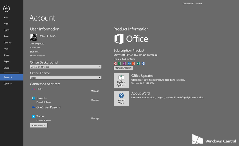 office 2010 download free 32 bit