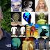 El Dr. Steven Greer revela las razas de extraterrestres conocidas por el Gobierno