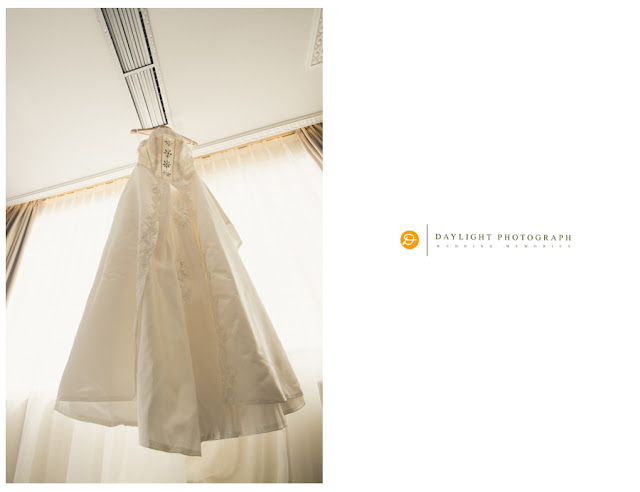 wedding dress, wedding jogja, fotografer wedding, prewedding jogja