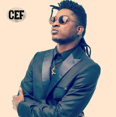 Cef Tanzy - Rave (Afo Pop) Download Mp3