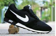 Sepatu Nike Murah Berkualitas