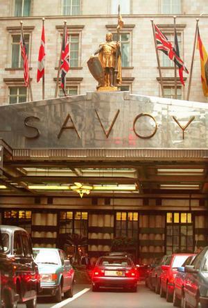 Hotel Savoy Bad Mergentheimbilder Wiese