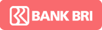 Rekening BRI Untuk Deposit Saldo PulsaRejeki.com