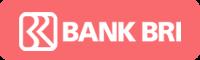 Rekening BRI Untuk Deposit Saldo PadiPulsa.com