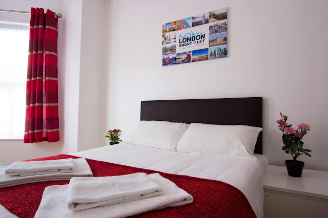 short term lets london, short term apartments london, london apartment zone 1 rent, shortlet london review, alternative airbnb london, shortlet london review, budget accommodation london