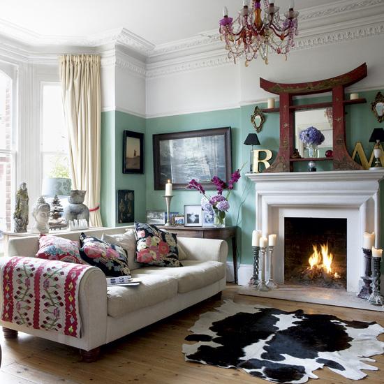 Home Decor Blogs: Home Decor + Home Lighting Blog » Wall Art / Wall Decor