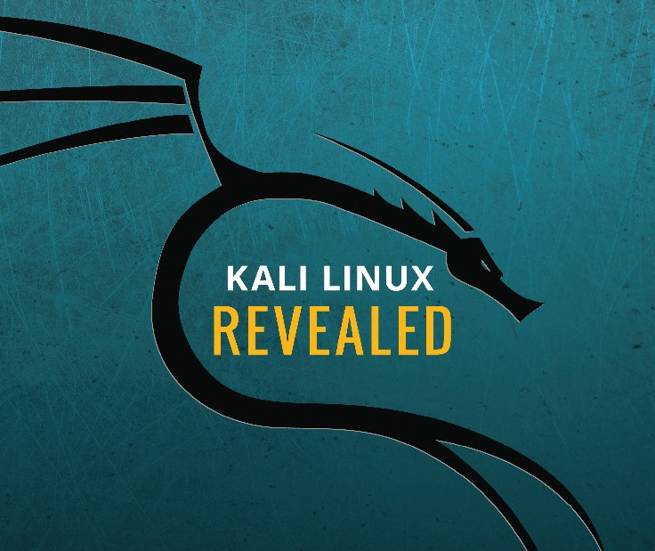 Descarga el curso gratuito y oficial de Kali Linux para dominar su sistema - El Blog de HiiARA