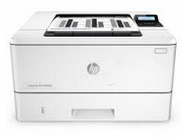 HP LaserJet Pro M402dn Driver Download