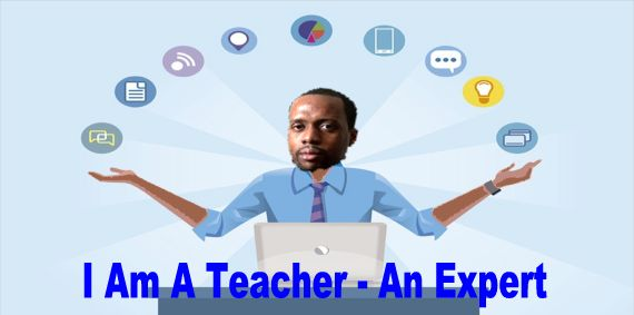 Teachers Union Boss Skewers Betsy Devos >> Big Education Ape Why Teachers Need To See Themselves As Experts