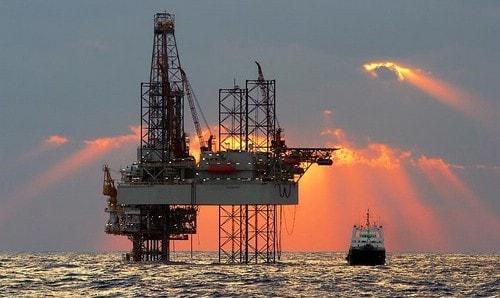 نتيجة بحث الصور عن عناوين وارقام شركات البترول فى مصر