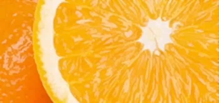 Manfaat Vitamin C yang Wajib Anda Tahu