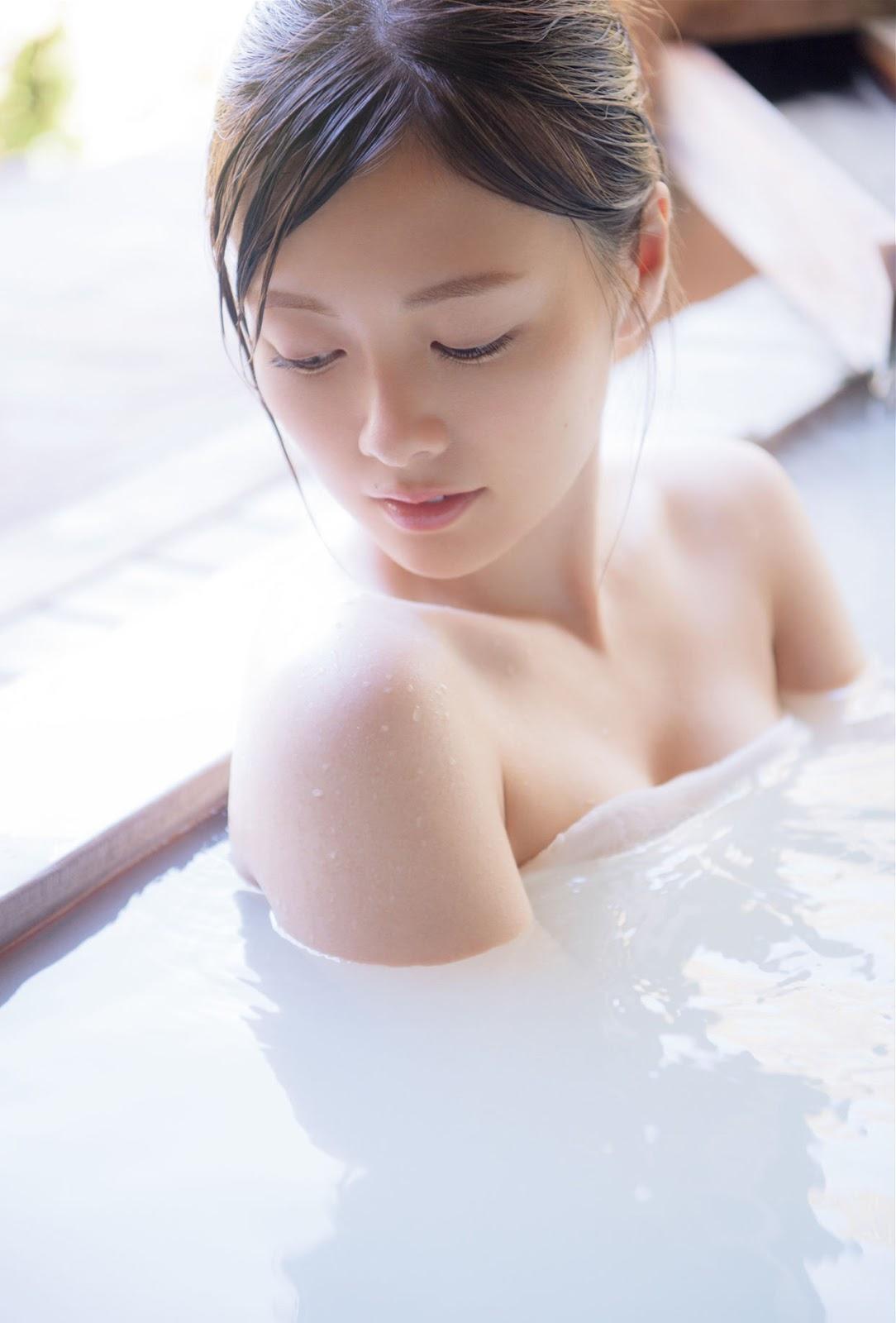 Shiraishi Mai 白石麻衣, FRIDAY 2018.01.05 (フライデー 2018年1月5日号)