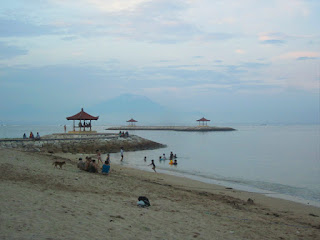 Tempat Wisata Di Denpasar Yang Menarik Untuk Dikunjungi